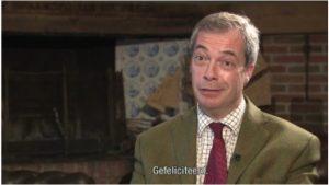 Nigel Farage 0